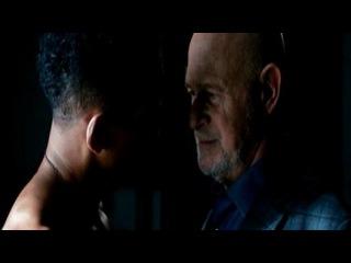 Фокус кино 2015 (Focus, смотреть, онлайн, фильм, трейлер, скачать, кино, Уилл Смит, Марго Робби, NHI8IKJ7)