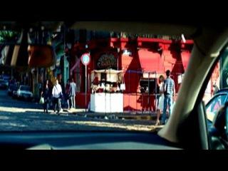 Фокус 2015 кино (2015, Focus, смотреть, онлайн, фильм, трейлер, Ajrec, Уилл Смит, Марго Робби, NMOK6GFD3D)