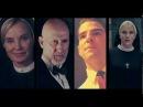 ● American Horror Story Asylum | Seven Devils