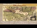ORBIS MUNDI - Waterway