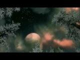 Orbis Mundi - Uillian
