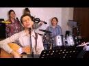 Святый / Holy - Russian Worship