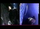 Ice MC - SCREAM [Official Video]