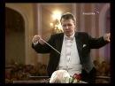 Shostakovich The Bolt : Polka, Tango. RNO, Pletnev. 2005
