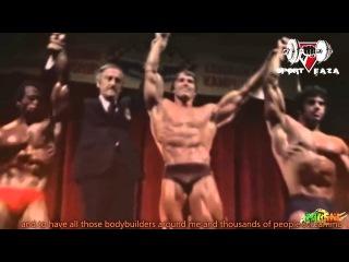 Bodybuilding Motivation: ЧЕГО ТЫ ЖДЁШЬ? (RUS Sportfaza) bodybuilding motivation: xtuj ns ;l`im? (rus sportfaza)