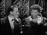 Frank Sinatra &amp Ella Fitzgerald - Moonlight In Vermont