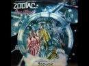 Zodiac Provincial Disco