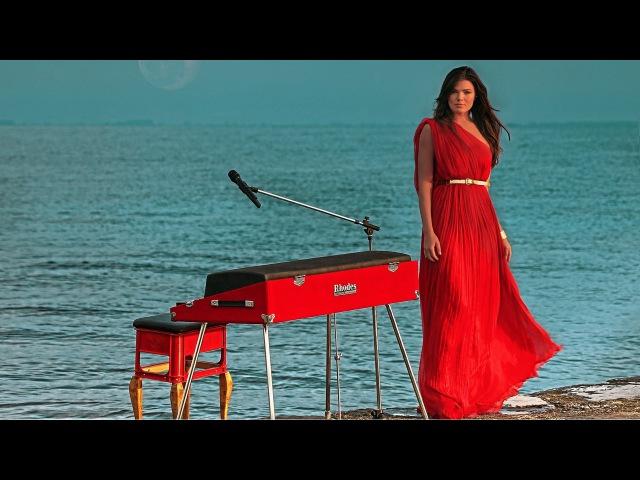 PAULA SELING - Caruso (LIVE)