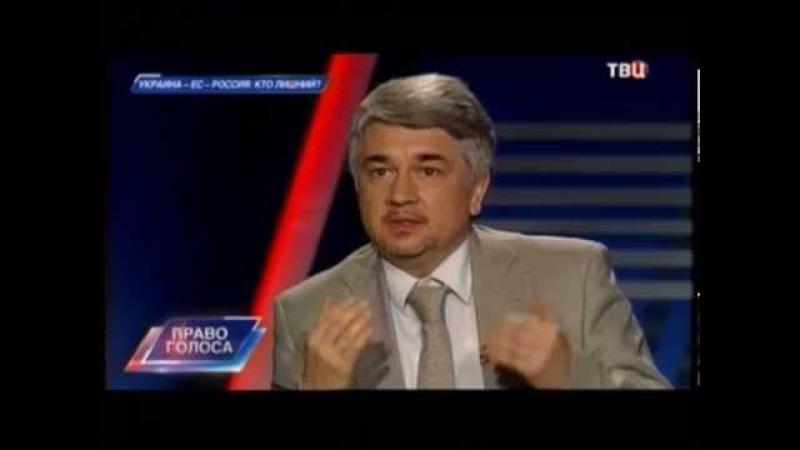 Украина растает во времени и пространстве до 2016 г.