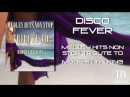 Disco Fever Medley Hits Non Stop Tribute To Modern Talking