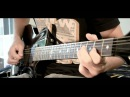 If Everyone Cared Nickelback (Guitar Cover) HD