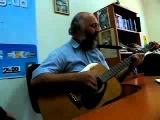 Песни православной души. С.Киселев - Мир стареет...