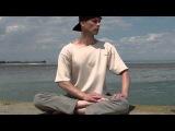 Легкое пробуждение Кундалини. Видео уроки йога