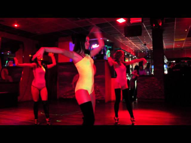Night Club Savage Saint Petersburg.mp4