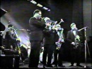 Jazz at the Philharmonic 1967 BBC JATP Clark Terry, Teddy Wilson,ZootSims,