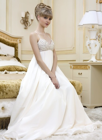 Свадебные платья для беременных В наличии Пошив!   ВКонтакте a9e3381c872