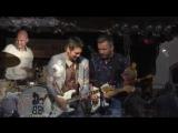 Aynsley Lister  Ian Parker @ Muddys Blues Festival 01_08
