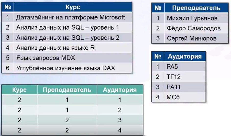 https://pp.vk.me/c624727/v624727045/4bc80/hlTAg_RKTLA.jpg