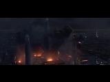 Трейлер Звездные войны Эпизод 3 - Месть Ситхов