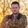 Anton Rodionov