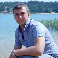 Анкета Alexey Макаров