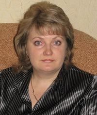 Колычева Людмила