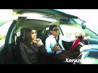 Janob_Rasul_-_Kabutarim_Official_HD_video