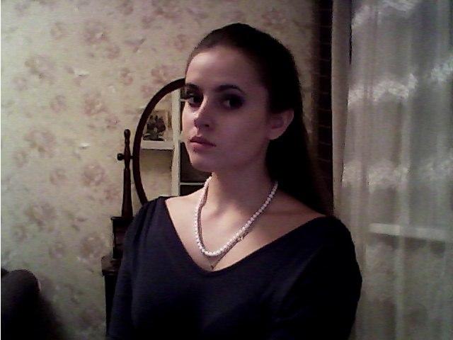 Наталья Малахова | Санкт-Петербург