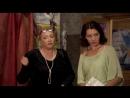 Дыши со мной. Счастье взаймы 5 серия из 14 2012