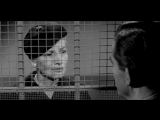ПО ТУ СТОРОНУ РАЗУМНОГО СОМНЕНИЯ (1956) - нуар, криминальная драма. Фриц Ланг
