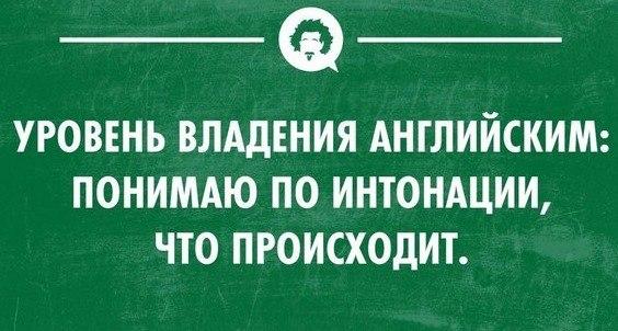 https://pp.vk.me/c624727/v624727347/1c397/6gTK6xwQONA.jpg