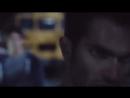►MultiMales-I'm Not Your Boyfriend Multisexy,Тейт Лэнгдон,Кол Майклсон,Крис Вуд,Кай Паркер,Беллами,Флеш,Константин,Финн,Стрела,