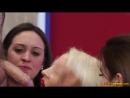 Madlin Mooon, Samantha Page, Sienna Day, Tara Holiday Caught In The Rain (2015) HD Blowjob, Doggystyle, Facial, Hardcore, Natu
