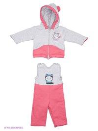 Лео Одежда Для Новорожденных