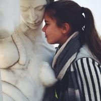 Ксения Панько