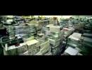 Мусор эпохи потребления - Самсара (2011) [отрывок / фрагмент / эпизод]
