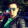Tania Nikolaeva