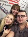 Ирина Лакутина фото #39