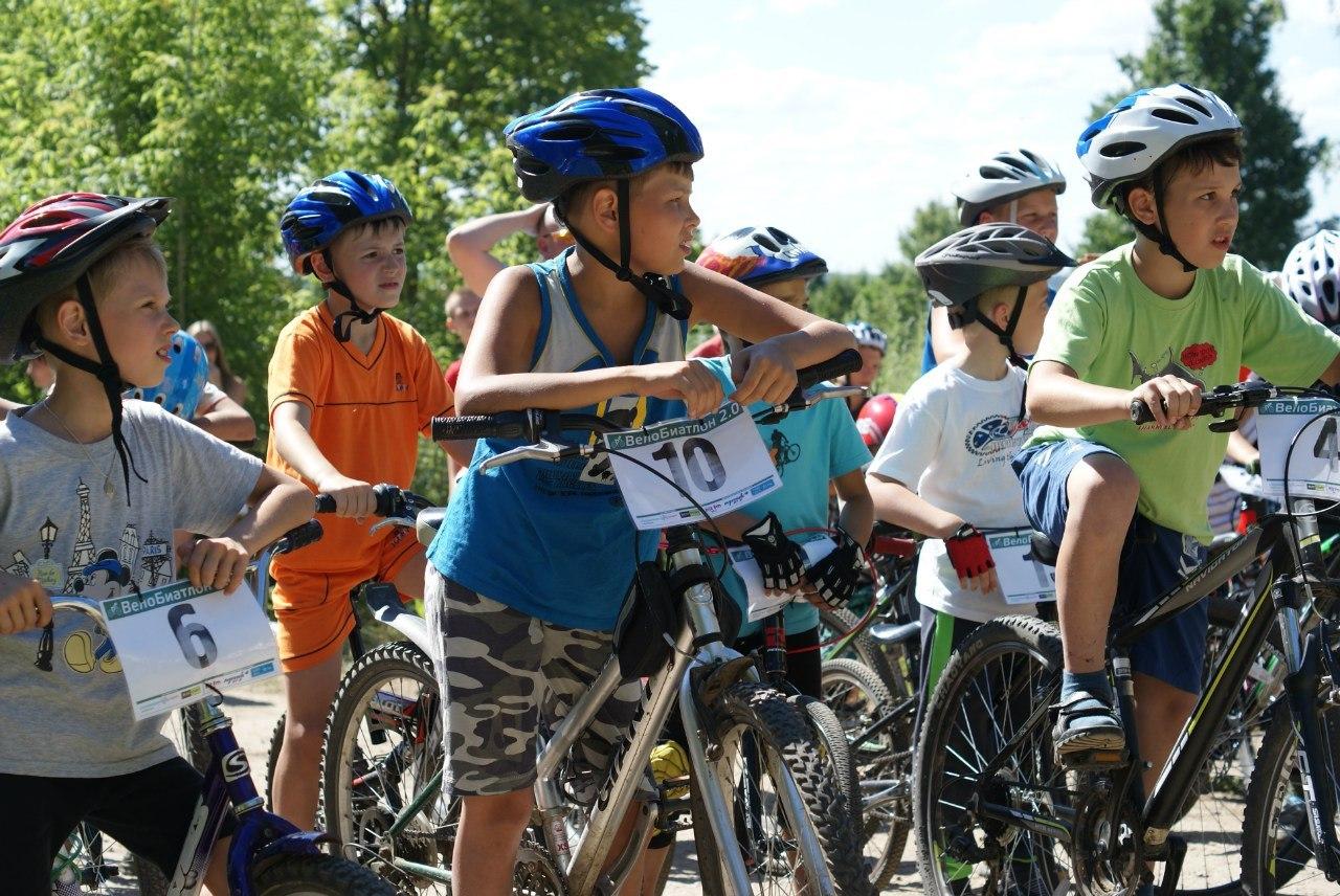 Новости Коломны   Велобиатлон 24 мая 2015 года Фото (Коломна)   sport otdyih dosug afisha sobyitiya meropriyatiya prazdniki
