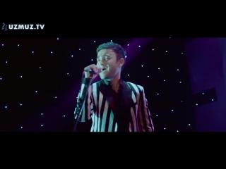 Shohruhxon_-_Komila_qiz_ HD _(Uzmuz.TV)