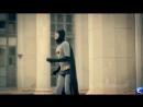 MMDANCE-Прикольная+Потому+что+я+Бэтмен