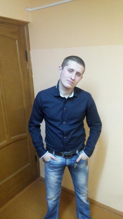 Дмитрий Юрцевич
