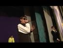 AL`+MARUF+ft+BaGi+&+BALLER-uakyt+bole+almadym!