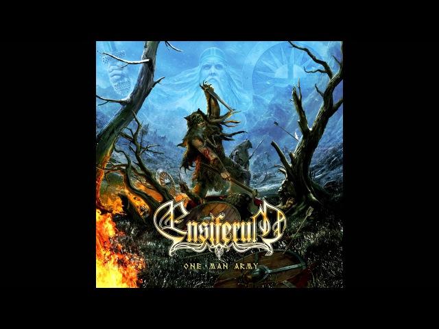 Heathen Horde - Ensiferum (HD with LYRICS)