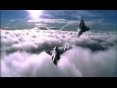 Les Chevaliers du ciel Рыцари неба