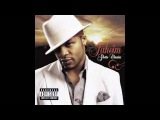 Jaheim - 1. The Chosen One - Ghetto Classics