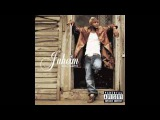 Jaheim - 12. Everywhere I Am - Still Ghetto