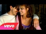 Britney Spears - From The Bottom Of My Broken Heart