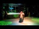 FATIMA - MEJANCE_KRIVOY_ROG