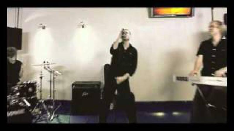 Animal ДжаZ - Три полоски (Official Video)